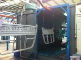 三轮车喷漆涂装设备生产线bh-830潍坊北海电子涂装