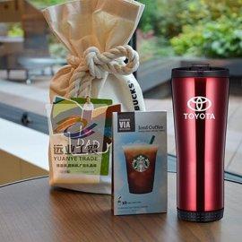 真空保温杯,咖啡杯,汽车杯,内外304高档保温杯