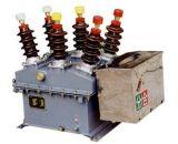 ZW1-12/630-20高压真空断路器