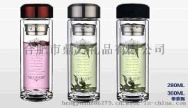 合肥玻璃杯批发价格 【便宜实用】合肥玻璃杯印制广告