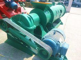 有机肥设备成套生产线 复合肥成套生产设备