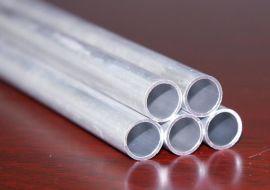 5083铝板标准/进口——国产