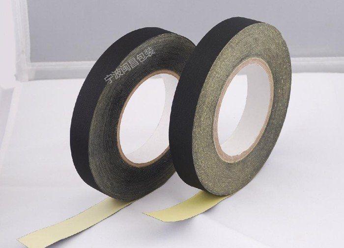 采购醋酸布胶带、电子胶带、绝缘胶带--宁波胶带厂家供应