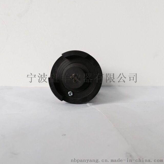 盘羊FT-343双电测电四探针电阻率/方阻测试仪