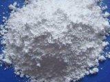 溴系阻燃剂替代品, 十溴二苯乙烷替代品, 复合阻燃剂