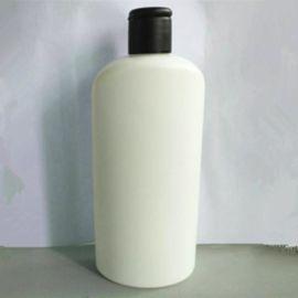 东莞长安厂家直销500ml**洗发水瓶子