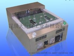 厂家直销台式选点焊锡炉TA-S240
