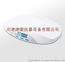 JLYH-20型医用体重秤