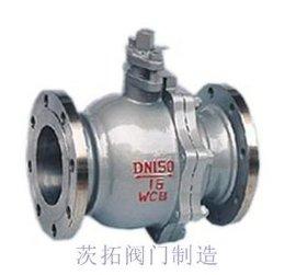 上海Q41F軟密封球閥,碳  閥實拍圖,細節圖價格