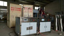 德州半自动灌装机v电动灌装机v防冻液灌装机