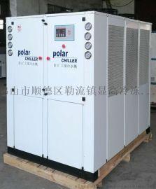 泳池用热泵冷热水机 普立专业生产