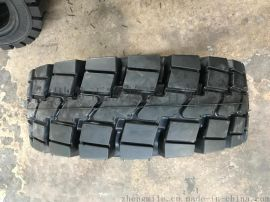 【出口实心轮胎】-出口实心轮胎价格|批发-出口实心轮胎公司
