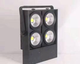 四頭面光燈COB 弘意燈光 舞檯燈光音響工程燈光