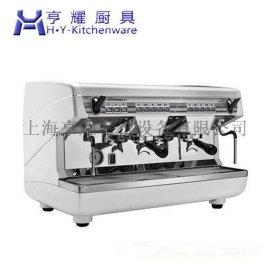 商用全自动咖啡机 全自动咖啡机怎么使用 优瑞全自动咖啡机 全自动咖啡机品牌