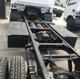 电动汽车锂电池360v100ah磷酸电池组 电动汽车锂电池