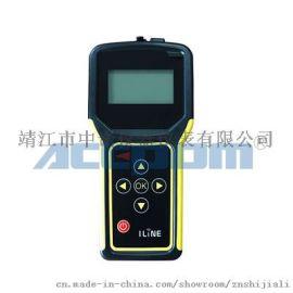 安铂L法轴承检测仪ACEPOM332