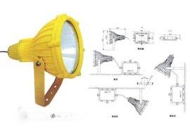 防爆投光燈,礦用防爆燈,LED防爆燈