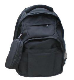 供应商务双肩 电脑背包,公文包,可加印logo,欢迎订购