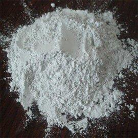 (水泥制品快速脱模)速凝剂早强剂快干剂