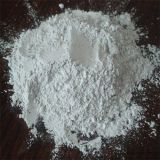 (水泥製品快速脫模專用)速凝早強快乾劑-深圳誠功建材