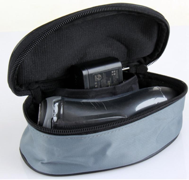 方振箱包专业定制 电子产品收纳包 多功能工具包 礼品包可添加log