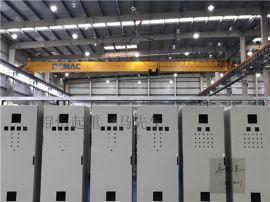 供应欧标起重机 科尼起重机 维修进口电动葫芦