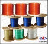 塗塑鋼絲繩(SY312)