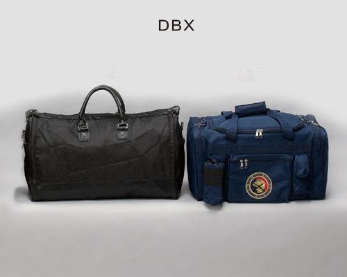 旅行袋-DBX系列