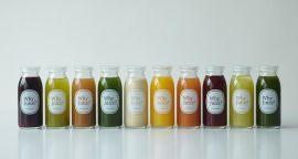 塑料瓶 200ml鲜榨果汁瓶 250果汁瓶