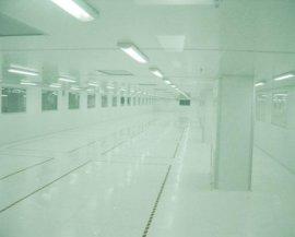 防静电PVC地板,防静电地板漆