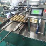 月餅刷蛋機,智慧刷蛋機,麪包房專用刷蛋機掃蛋機