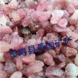 供应3-5cm碧玺宝石 工艺电气石
