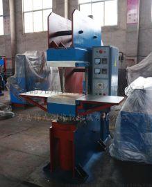 厂家供应门窗胶条接头机 小型鄂式硫化机