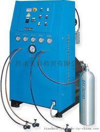 MCH36 silent 静音款呼吸器空气充气泵