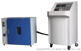 上海长肯温控型电池短路试验机定制报价