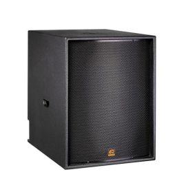 V-181超低音音箱