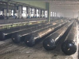 隧道边沟气囊25米隧道边沟气囊贵州地区免费送货哦