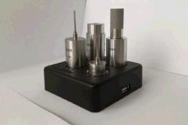 无线验证检测系统—适配器
