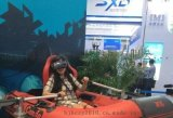VR虛擬漂流遊戲定製