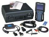 通用汽车故障诊断检测仪(A14)