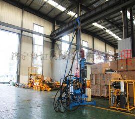 新疆山地钻机LH30 三维地质钻机 石油山地钻机