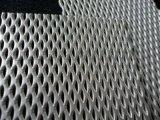 鈦拉伸網、鈦板網濾網