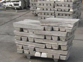 鎂錠-金屬鎂-鎂合金原料