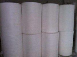 珍珠棉批发珍珠棉管材 耐高温珍珠棉管黄色珍珠棉厂家直供