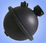 10cm\15cm\20cm\25cm鋁合金積分球