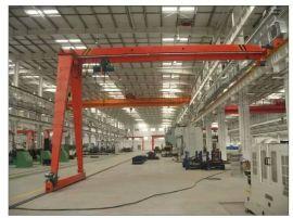 电动单梁起重行车-LD型单梁起重行车生产厂家