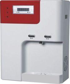 校园壁挂式IC卡管线饮水机