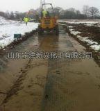 新興37mm鋪路墊板 修橋修路用臨時鋪路板