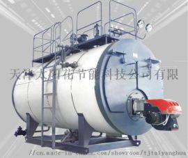 30毫克低氮燃烧器生产厂家,现货供应