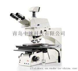 徕卡正置金相显微镜_DM8000M